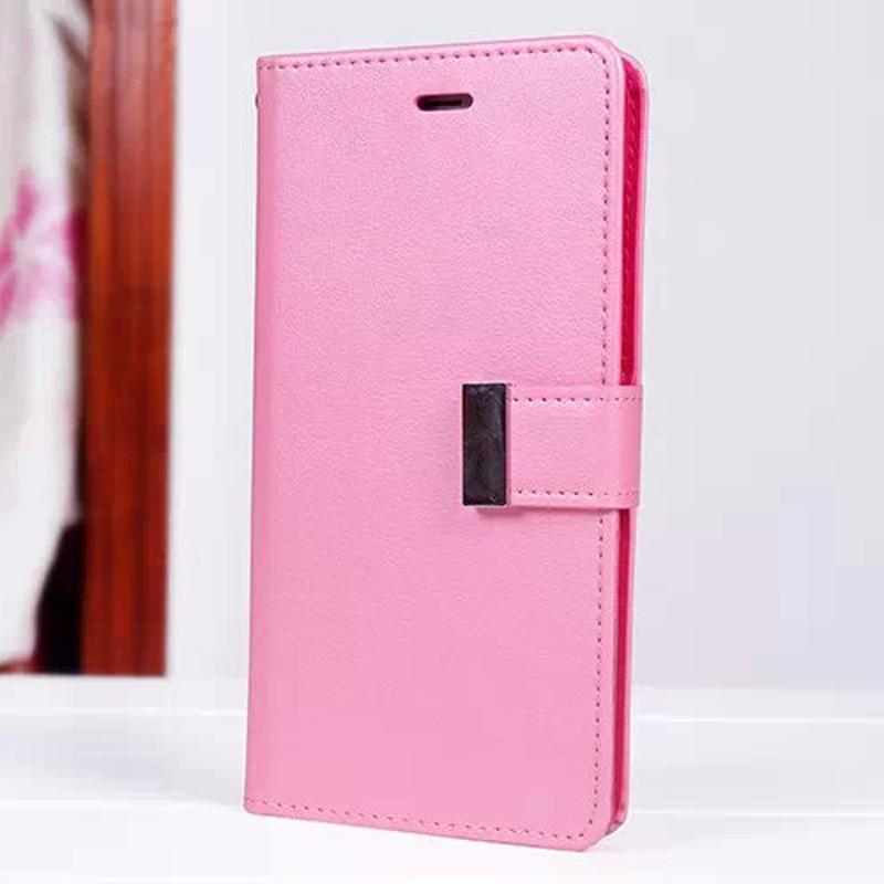 SONY T3  粉色