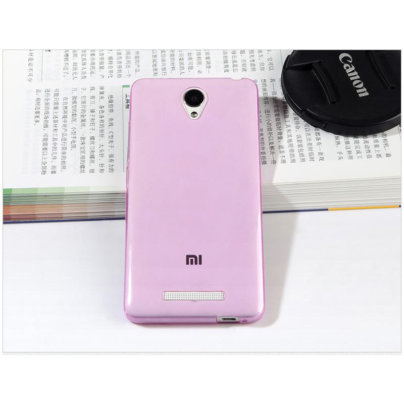 小米4c 粉色