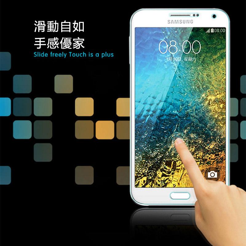 HTC A9 金色