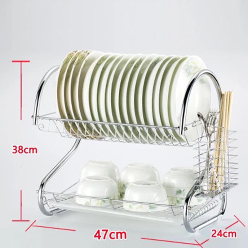 主架 白盤 筷子籠