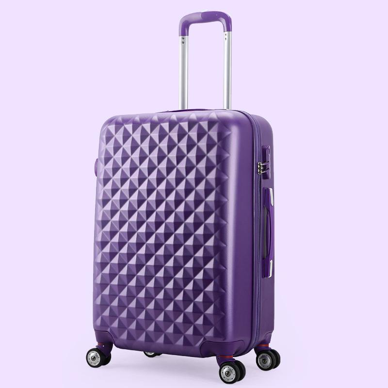 24吋 紫色