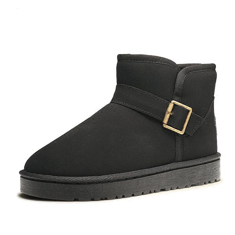 黑色23.5cm