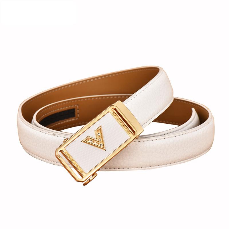 白金V鉆款