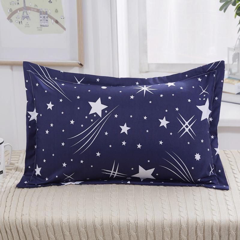 【免運費】可拆洗家用舒適一只裝枕頭枕芯