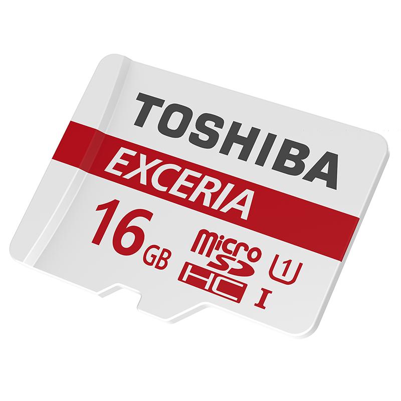 【免運費】手機專用內存記錄儀讀卡器16gTF卡