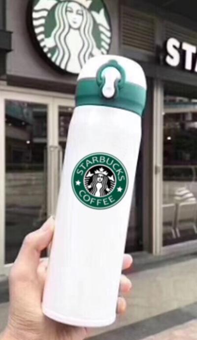 星巴保溫杯隨手杯咖啡杯