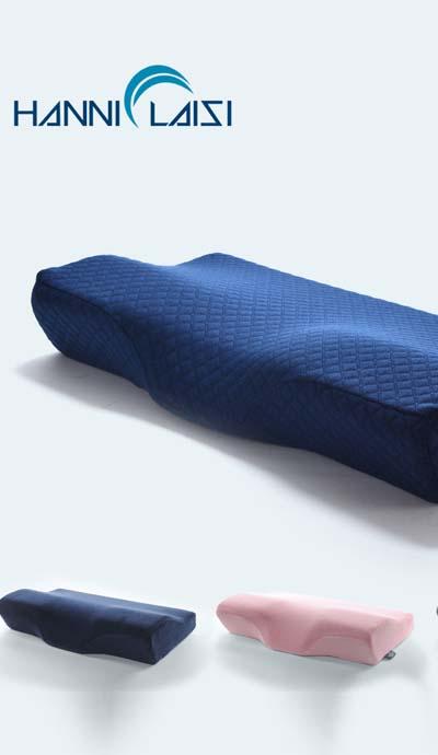 枕頭枕芯帶枕套