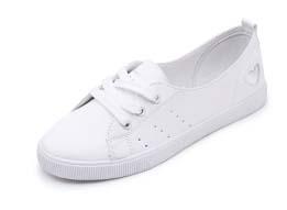 白色36碼23cm