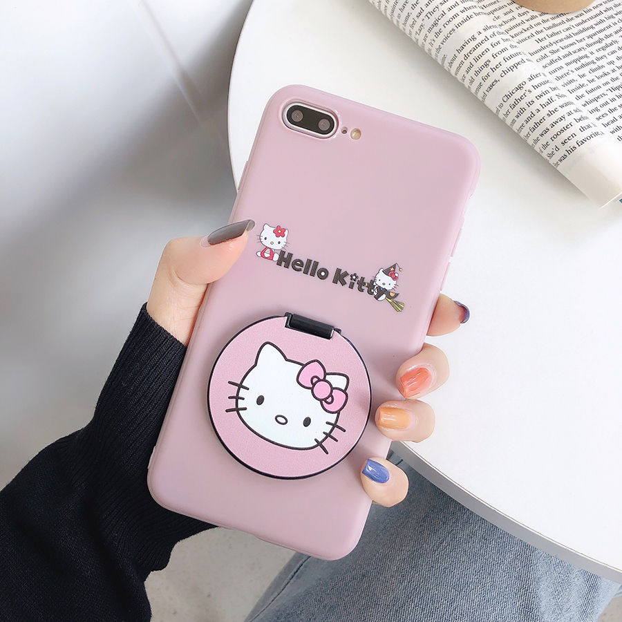 iphone11 KT貓