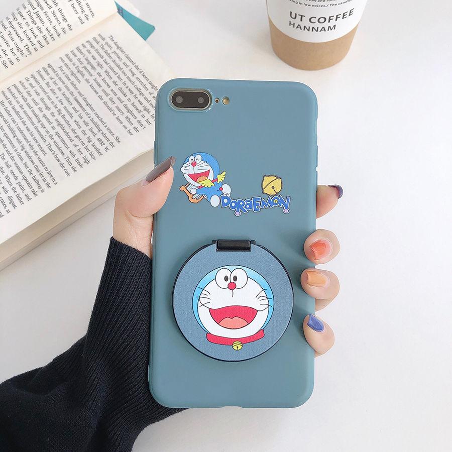 iphone11機器貓