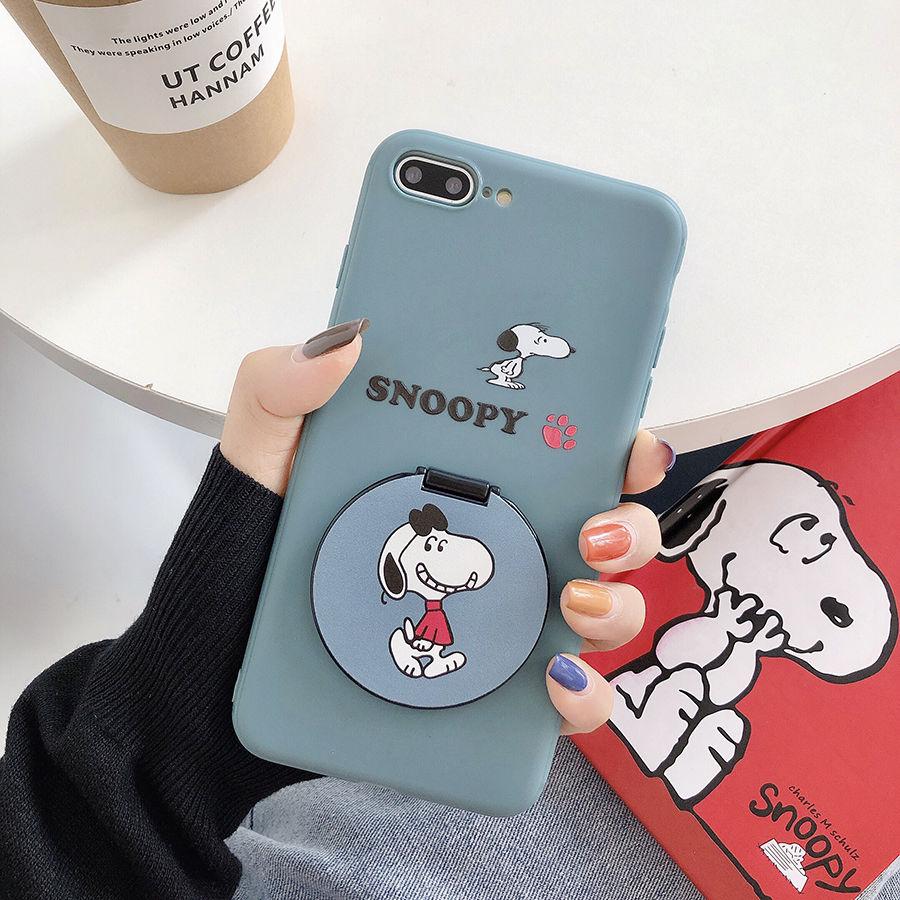 iphone11史盧比