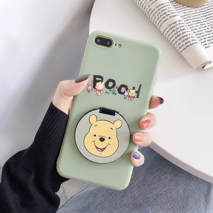 iphone11小熊維尼