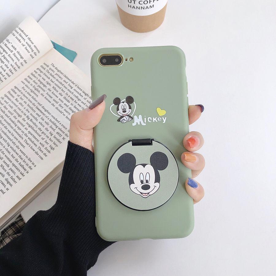 iphone11米奇