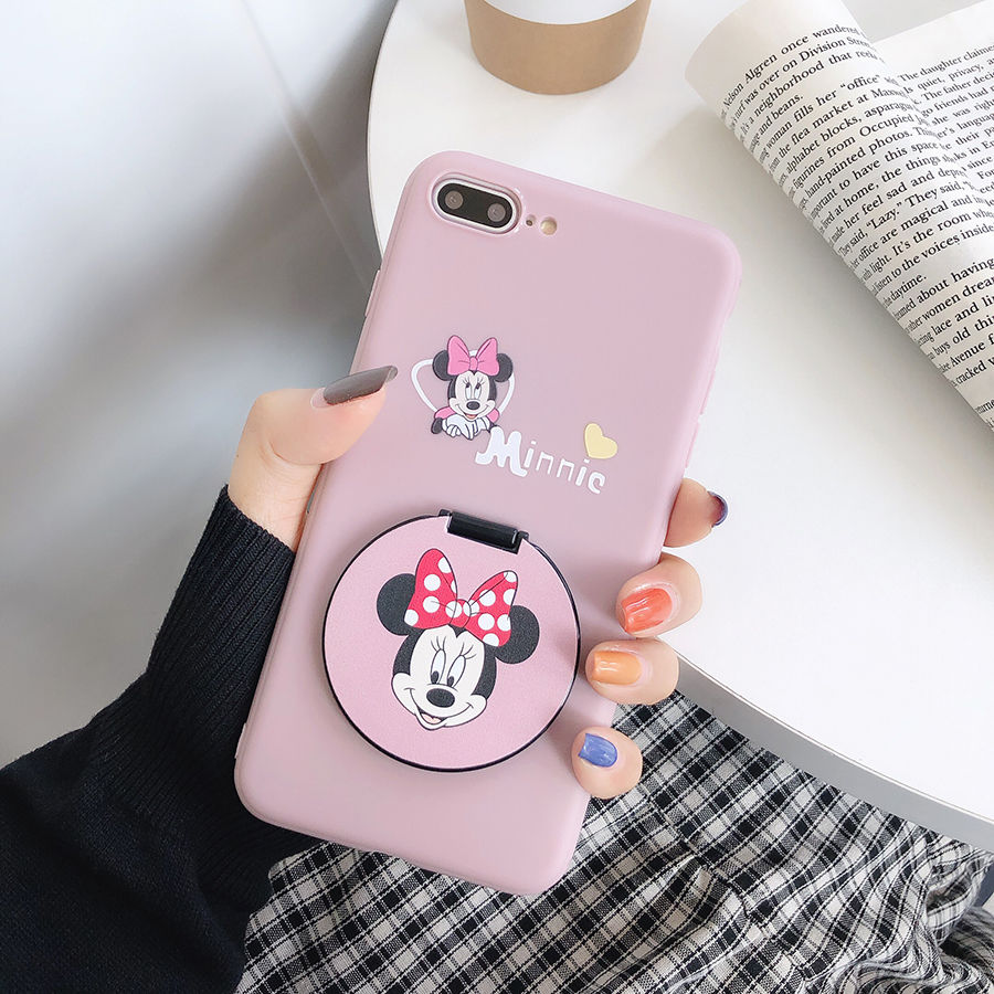 iphone11米妮