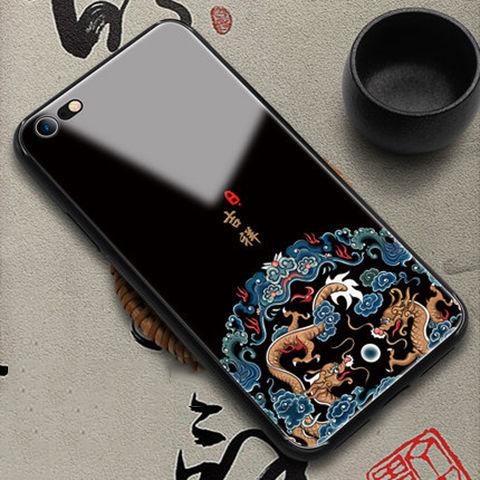iPhone11吉祥