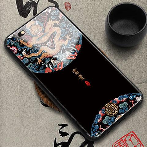 iPhone11富貴