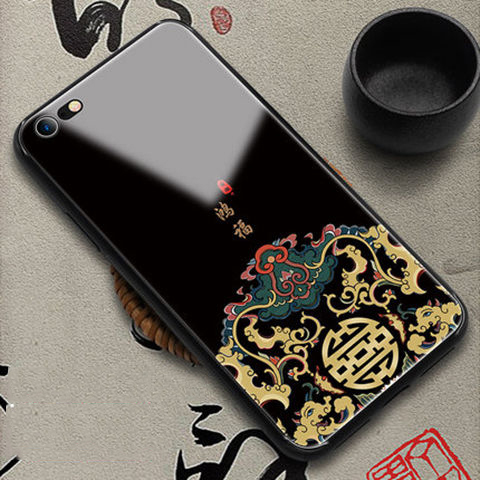 iPhone11鴻福