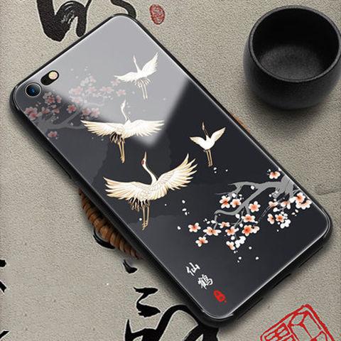 iPhone11仙鶴