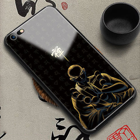 iPhone11禪
