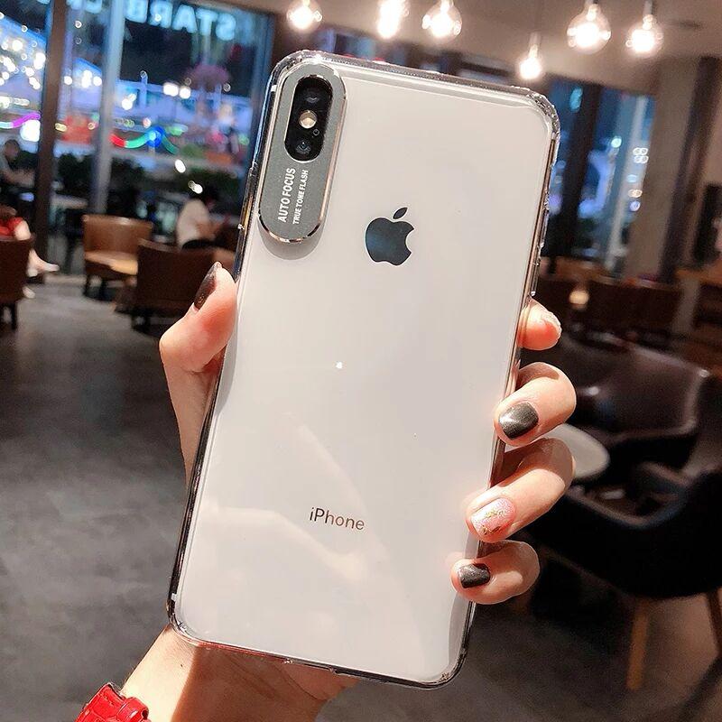 iPhoneX 灰色
