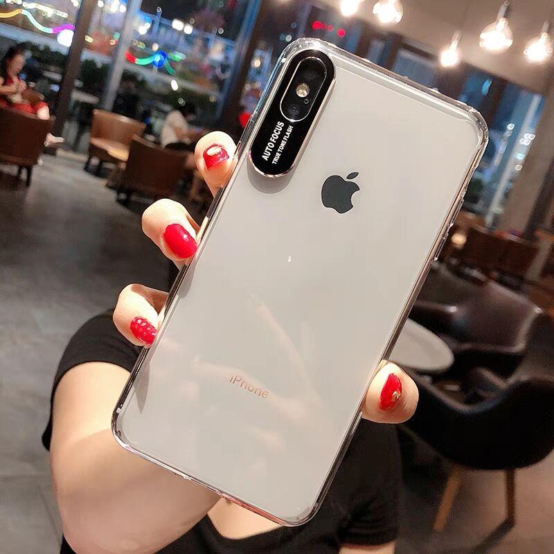 iphonexsmax黑色
