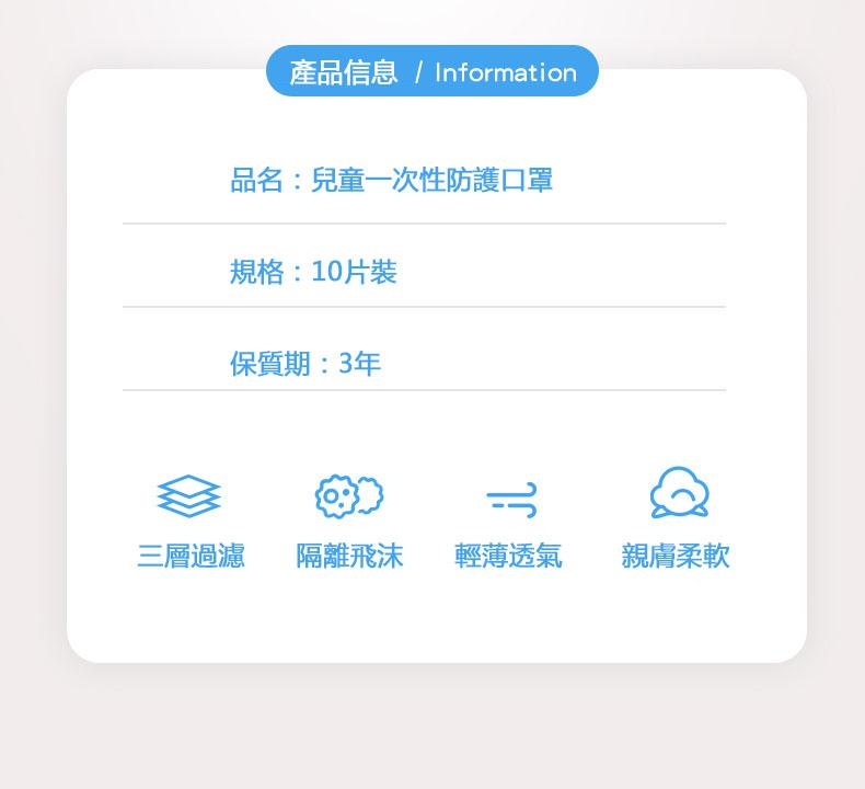 20200408_101548_041.jpg