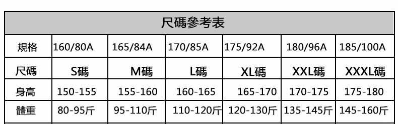 衣服尺碼表2.jpg